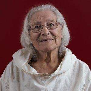 Miriam Aggluukkaq, Gjoa Haven